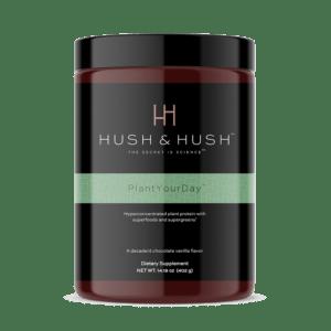 hush-and-hush-plant-your-day-jar
