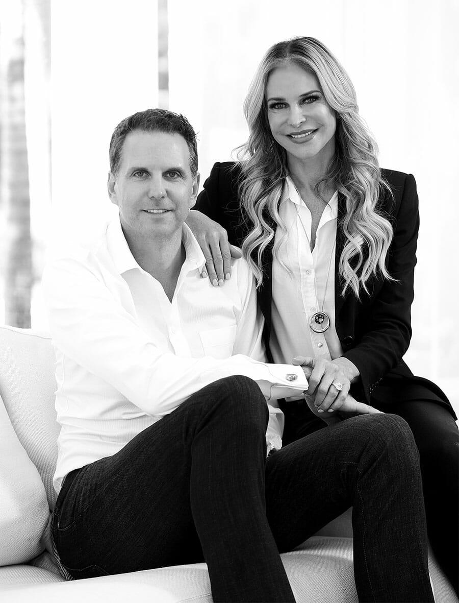 hush-and-hush-story-dr-marc-ronert-janna-ronert-founders-image-skincare