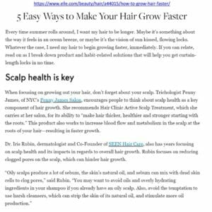 hush-and-hush-deeplyrooted-elle-5-ways-to-make-your-hair-grow-faster