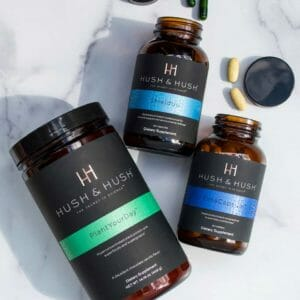 Live Well Kit